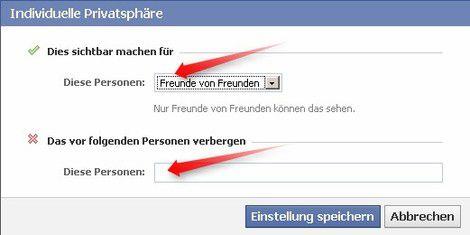 04-umgang_mit_sozialen_netzwerken-facebook-benutzerdefinierte_einstellungen-470.jpg?nocache=1315413759620