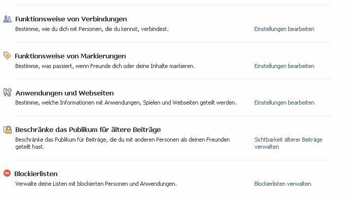 05-umgang_mit_sozialen_netzwerken-facebook-Funktionen_und_Anwendungen-470.jpg?nocache=1315413966747
