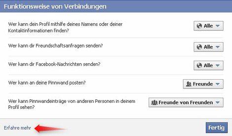 06-umgang_mit_sozialen_netzwerken-facebook-funktionsweise_von_verbindungen-470.jpg?nocache=1315414313247