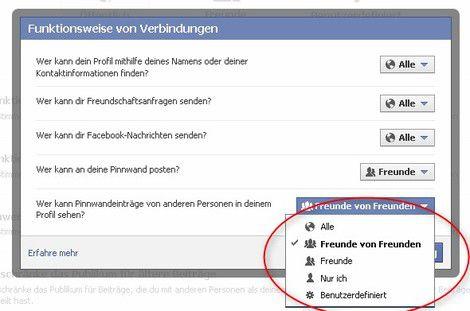 07-umgang_mit_sozialen_netzwerken-facebook-funktionsweise_von_verbindungen2-470.jpg?nocache=1315414533970