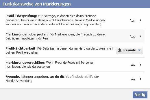 08-umgang_mit_sozialen_netzwerken-facebook-funktionsweise_markierungen-470.jpg?nocache=1315414751073
