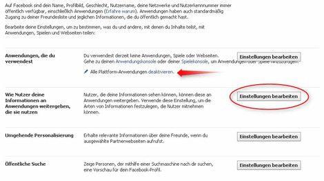 09-umgang_mit_sozialen_netzwerken-facebook-Anwendungen_und_Webseiten-470.jpg?nocache=1315415037941
