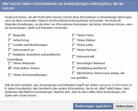 10-umgang_mit_sozialen_netzwerken-facebook-Informationen_Anwender-470.jpg?nocache=1315415589739