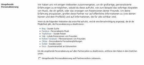 11-umgang_mit_sozialen_netzwerken-facebook-umgehende_personalisierung-470.jpg?nocache=1315415997691