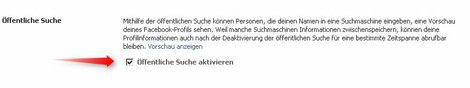 12-umgang_mit_sozialen_netzwerken-facebook-Suche_personalisieren-470.jpg?nocache=1315416165863