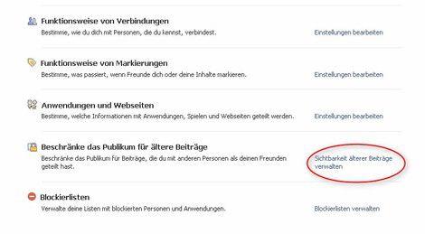13-umgang_mit_sozialen_netzwerken-facebook-Aeltere_Beitraege-470.jpg?nocache=1315416328966