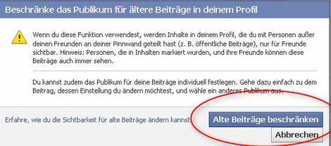 14-umgang_mit_sozialen_netzwerken-facebook-Aeltere_Beitraege2-470.jpg?nocache=1315416644827