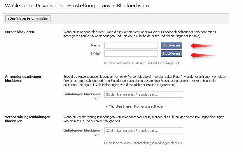 15-umgang_mit_sozialen_netzwerken-facebook-Blockierliste1-470.jpg?nocache=1315416867912