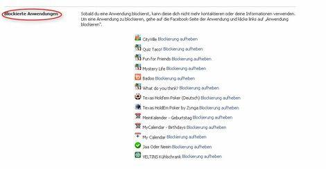 16-umgang_mit_sozialen_netzwerken-facebook-Blockierliste2-470.jpg?nocache=1315416958425