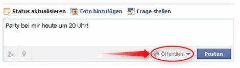 17-umgang_mit_sozialen_netzwerken-facebook-Posting1-470.jpg?nocache=1315417286516