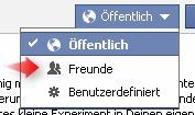 18-umgang_mit_sozialen_netzwerken-facebook-Posting2-470.jpg?nocache=1315417410013