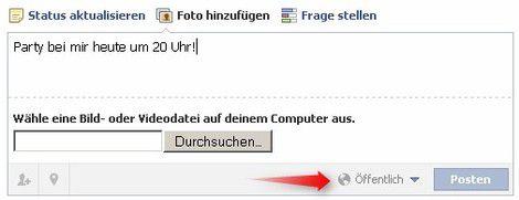19-umgang_mit_sozialen_netzwerken-facebook-Posting3-470.jpg?nocache=1315417535606