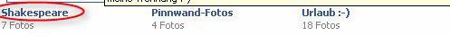 21-umgang_mit_sozialen_netzwerken-facebook-Alben2-470.jpg?nocache=1315417894539