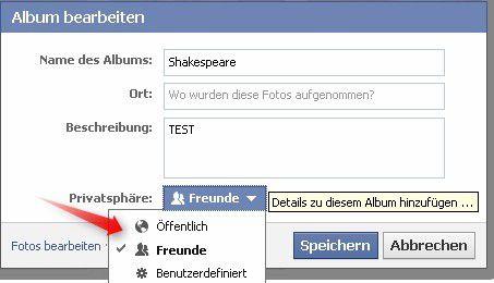 23-umgang_mit_sozialen_netzwerken-facebook-Alben4-470.jpg?nocache=1315418265642
