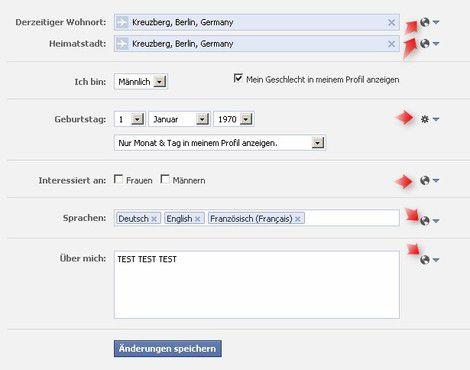 24-umgang_mit_sozialen_netzwerken-facebook-Einstellungen-Persoenlich-470.jpg?nocache=1315431527892