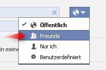 25-umgang_mit_sozialen_netzwerken-facebook-Einstellungen-Persoenlich-nur-freunde-470.jpg?nocache=1315431701842