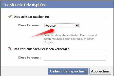 26-umgang_mit_sozialen_netzwerken-facebook-Einstellungen-Persoenlich-individuell-470.jpg?nocache=1315431874492