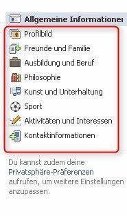 28-umgang_mit_sozialen_netzwerken-facebook-persoenliche-Profil-Leiste-470.jpg?nocache=1315431778714
