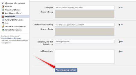 29-umgang_mit_sozialen_netzwerken-facebook-aenderungen-speichern-470.jpg?nocache=1315432304947