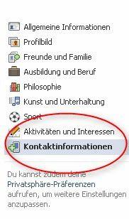30-umgang_mit_sozialen_netzwerken-facebook-Kontaktinformationen-470.jpg?nocache=1315432654871