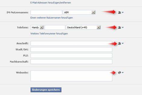 31-umgang_mit_sozialen_netzwerken-facebook-Kontaktinformationen-bearbeiten-470.jpg?nocache=1315432853359