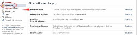 33-umgang_mit_sozialen_netzwerken-facebook-Sicherheitsfrage-470.jpg?nocache=1315433430012