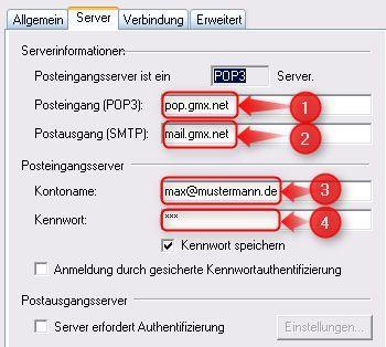 01-kein_email-versand-wichtigtste-einstellungen-470.jpg?nocache=1315487819268