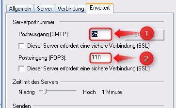 02-kein_email-versand-server-ports-470.jpg?nocache=1315487917646