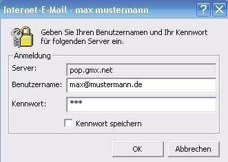 03-kein_email-versand-fehlermeldung-passwort-470.jpg?nocache=1315487870877
