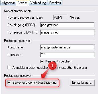 04-kein_email-versand-authentifizierung-470.jpg?nocache=1315487947118