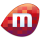 00-Miro-Internet-TV-fuer-den-Mac-Miro-Icon-80.png?nocache=1315494753977