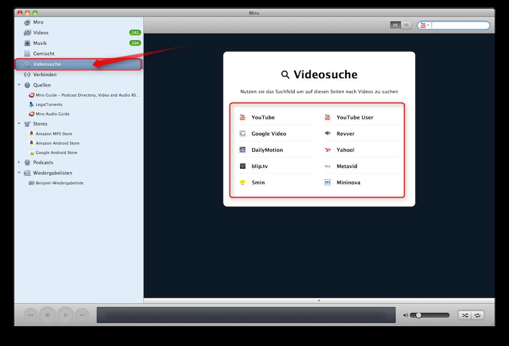 02-Miro-Internet-TV-fuer-den-Mac-Videosuche-Startbildschirm-470.png?nocache=1315561284291