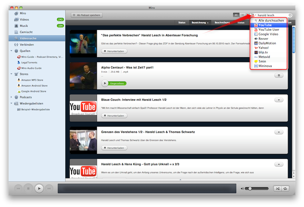 04-Miro-Internet-TV-fuer-den-Mac-Videosuche-Videoportale-eingrenzen-470.png?nocache=1315494389182