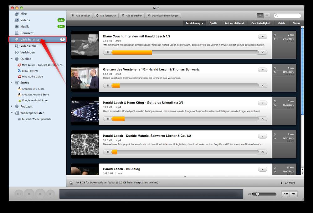 05-Miro-Internet-TV-fuer-den-Mac-Videos-herunterladen-470.png?nocache=1315561323538