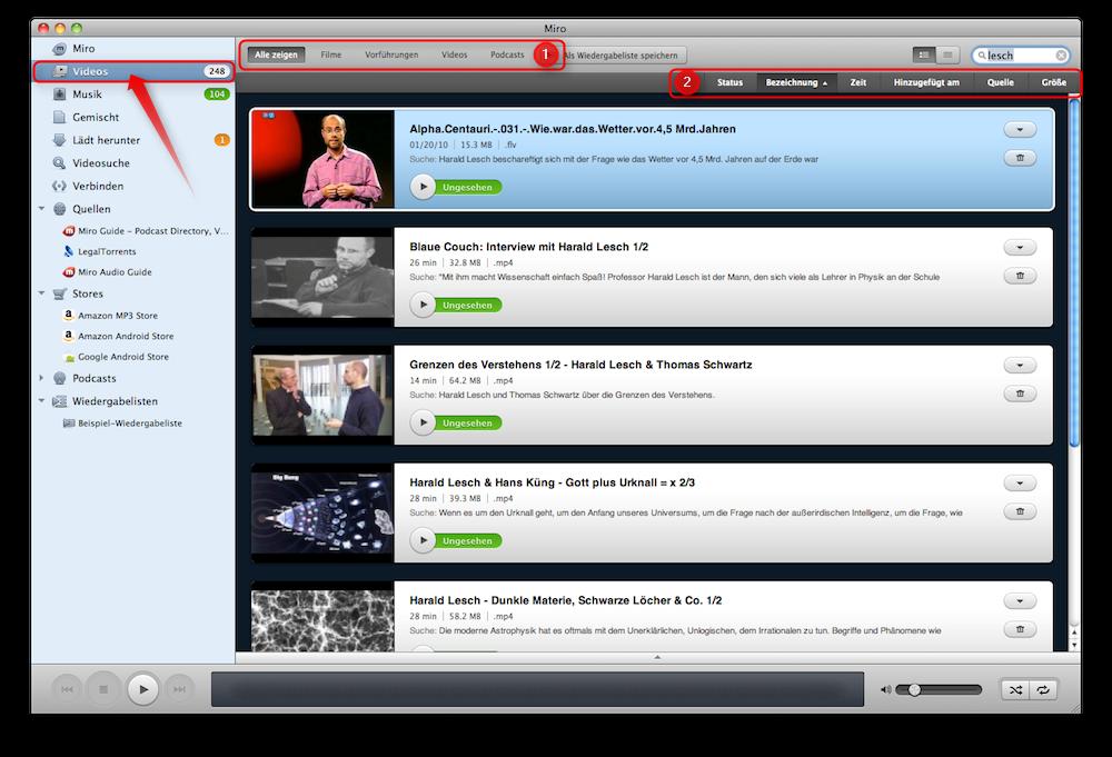 06-Miro-Internet-TV-fuer-den-Mac-Videosammlung-Sortierung-und-Filter-470.png?nocache=1315561341798