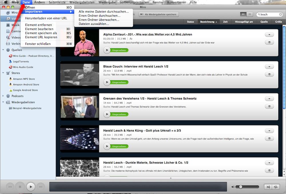 08-Miro-Internet-TV-fuer-den-Mac-Videos-und-andere-Dateien-kopieren-470.png?nocache=1315494493385