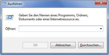 02-Skype-Fehler-beheben-Ausfuehren-470.jpg?nocache=1315584932877