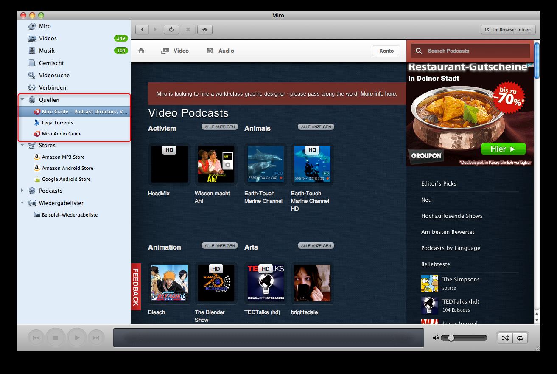 01-Miro-Podcasts-und-Stores-Uebersicht-Podcasts-470.png?nocache=1315505880942