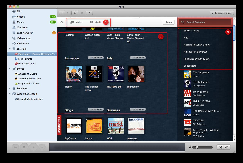 02-Miro-Podcasts-und-Stores-Podcasts-Filteroptionen-470.png?nocache=1315505901883