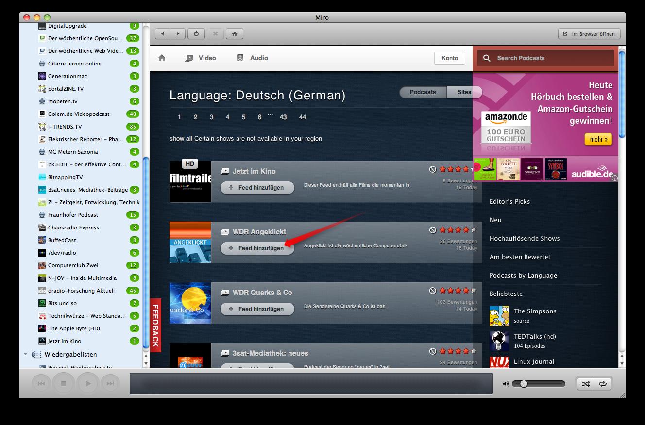 04-Miro-Podcasts-und-Stores-Podcasts-in-deutsch-470.png?nocache=1315505972067