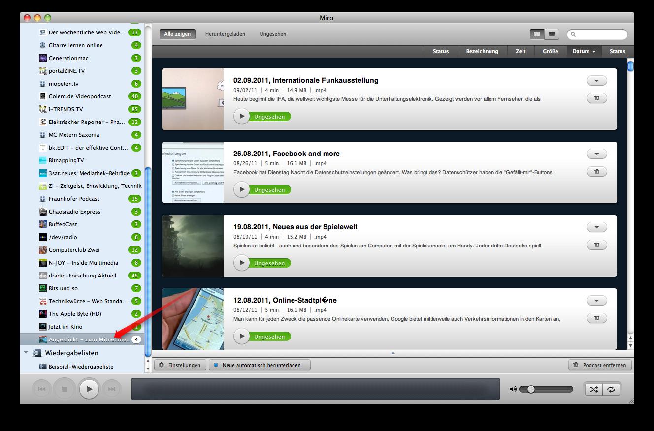 06-Miro-Podcasts-und-Stores-Eigene-Podcast-Liste-470.png?nocache=1315506084278