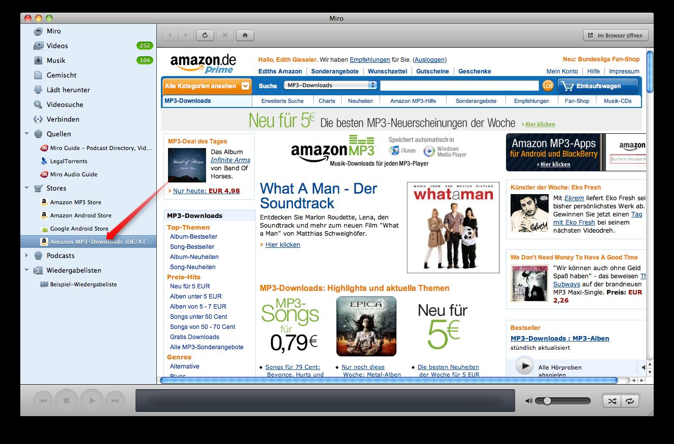 09-Miro-Podcasts-und-Stores-Beispiel-Der-Amazon-Store-470.png?nocache=1315506157393