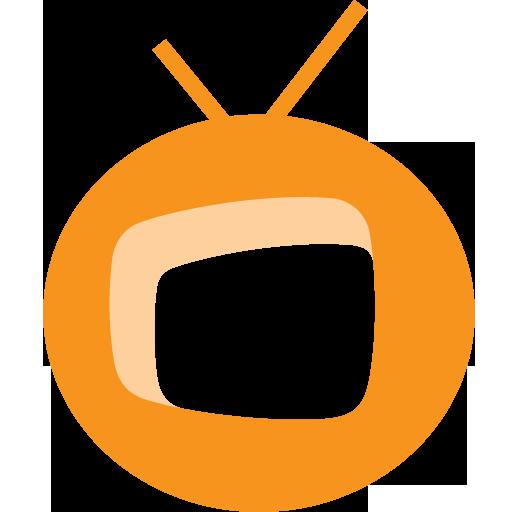 00-Zattoo-Internetfernsehen-fuer-den-Mac-Logo-80.png?nocache=1315514877254