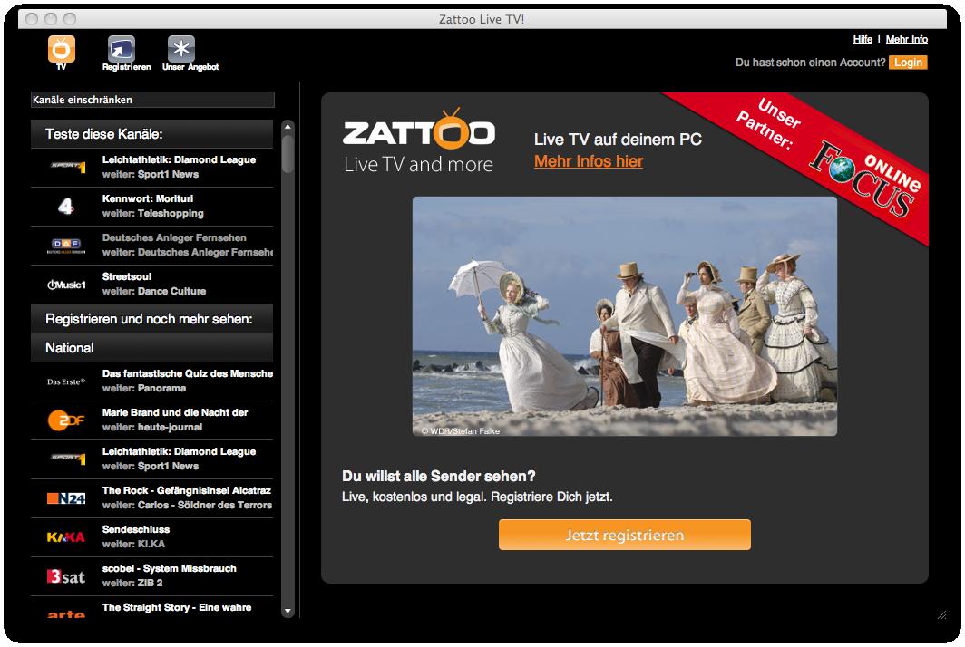 01-Zattoo-Internetfernsehen-fuer-den-Mac-Die-Programmoberflaeche-470.png?nocache=1315515555233