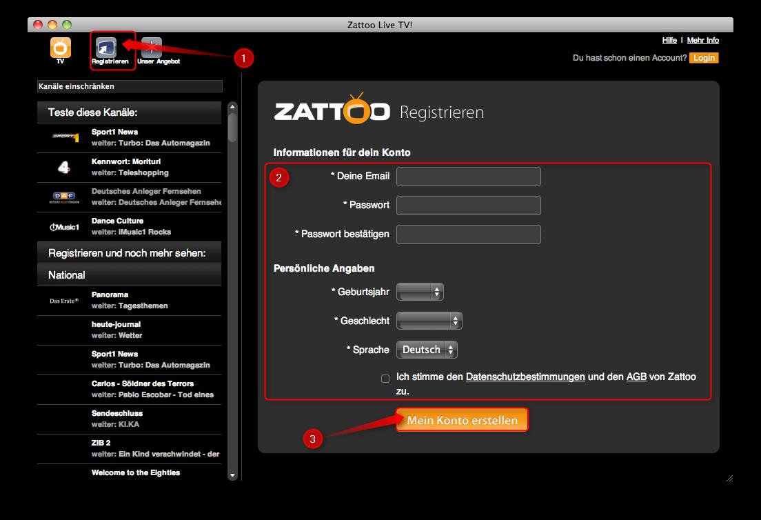 02-Zattoo-Internetfernsehen-fuer-den-Mac-Registrieren-bei-Zattoo-470.png?nocache=1315560793024