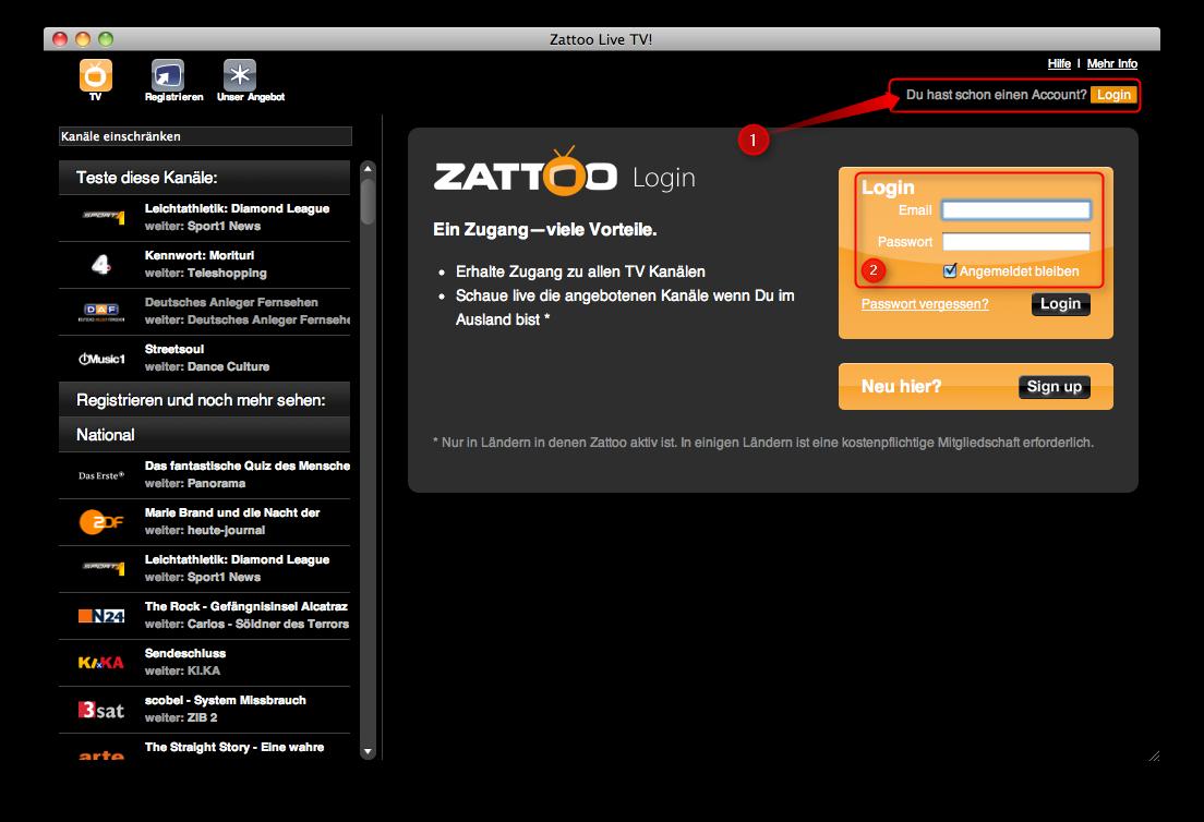 03-Zattoo-Internetfernsehen-fuer-den-Mac-Zattoo-Login-470.png?nocache=1315560807207