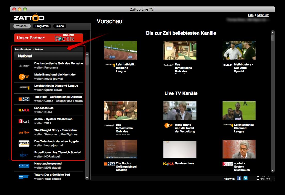 04-Zattoo-Internetfernsehen-fuer-den-Mac-Die-Zattoo-Senderliste-470.png?nocache=1315560824255