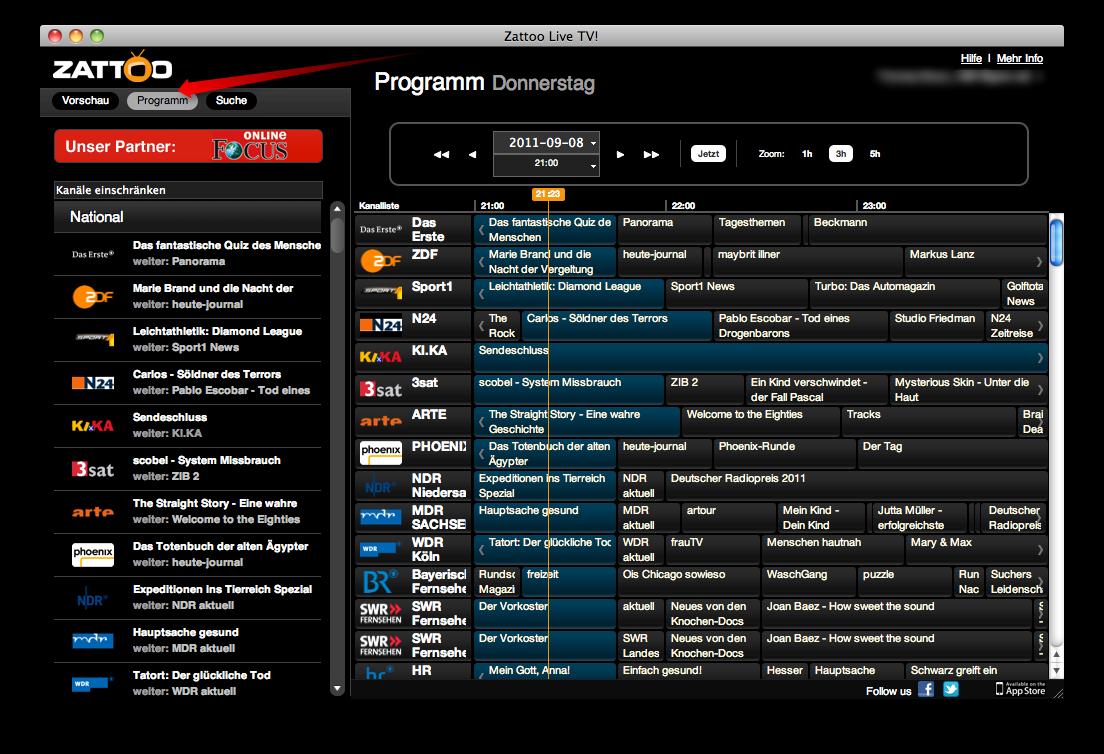 05-Zattoo-Internetfernsehen-fuer-den-Mac-Der-Programmmanager-470.png?nocache=1315515435447