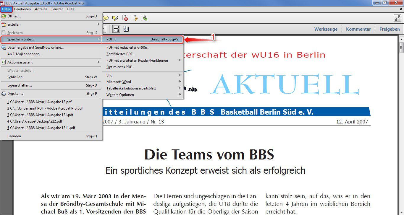 01-PDF-komprimieren-Speichern-unter-470.jpg?nocache=1315618704498