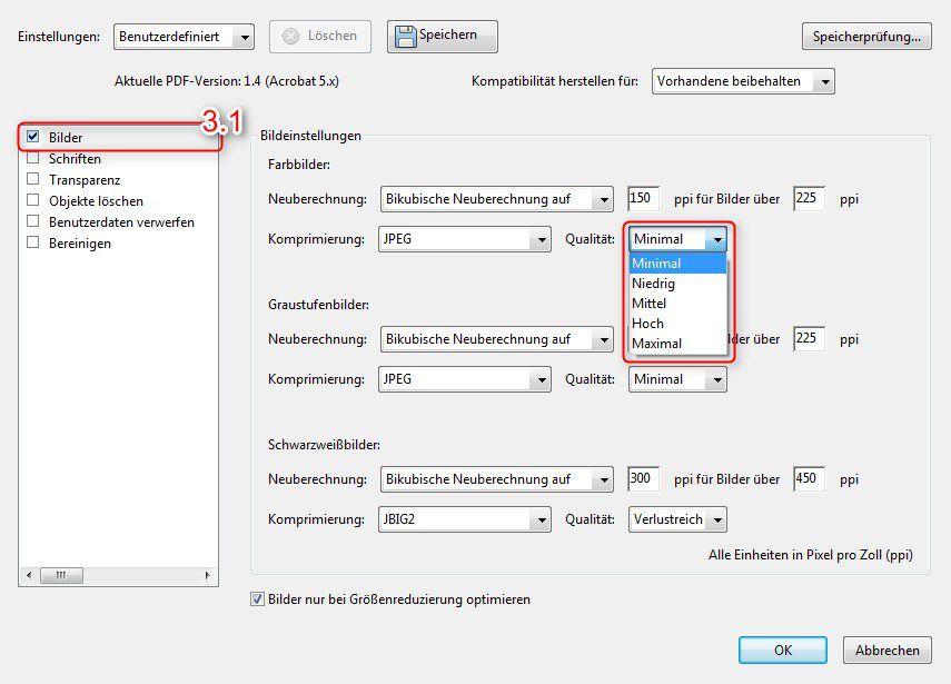 05-PDF-komprimieren-Bilder-470.jpg?nocache=1315619878254